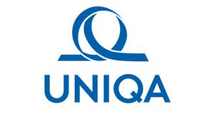 Logo spolonosti