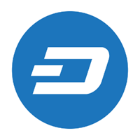 digitalcash.png