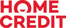 Logo Home Credit